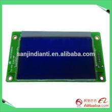 KONE Elevator LCD Display Board KM1373005G01