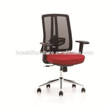 X1-03 Haute qualité à la plupart des prix compétitifs chaise de bureau
