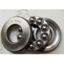 51304 Single-Direction Thrust Ball Bearing 51304