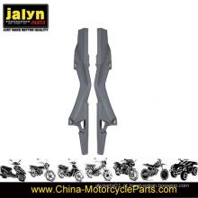3660878 Corrente para moto