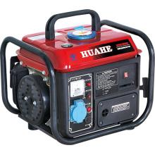 HH950-FR02 500W Petrol Generator, Gasoline Generator with CE (500W-750W)