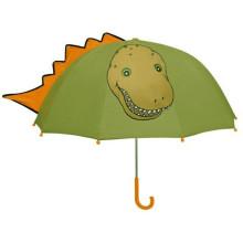Cartoon Umbrella Kid imprimant (BD-47)