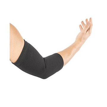Support de bras coude tennis compression manchon