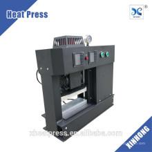 FJXHB5-E Portable Rosin Press Machine Home Make com CE / Rohs Aprovação