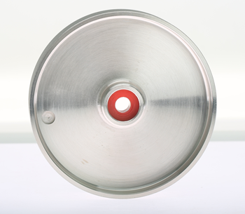 Diamond Lapidary Glass Steel Surface Grinding Wheel
