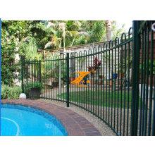 Clôture de piscine (TS-SPF01)