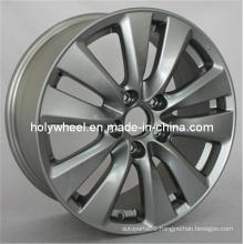 Wheel Rims for Honda (HL693)