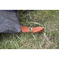 Outdoor Wandern Camping Easy Carry Moskitonetz Zelt