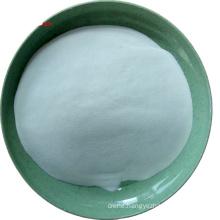 Competitive Price Vitamin B1 Thiamine Hydrochloride Price