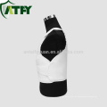 chaleco antibalas de protección ocultable nivel IIIA chaleco chaleco antibalas ligero