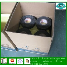 Underground pipeline anticorrosion Bitumen wrapping tape