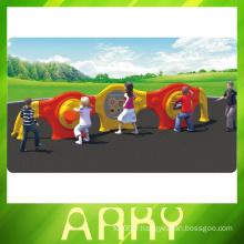 Fonctions multiples panneau de jouet d'éléphants