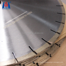 800mm diamond stone cutter and Vertical cut diamond saw blade