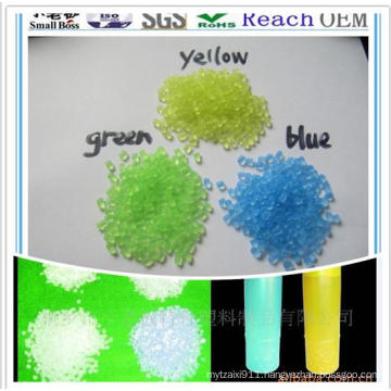 PVC for Pipe /PVC Granules for Pipe