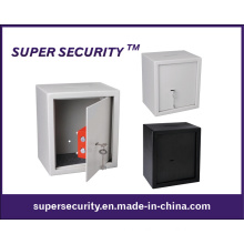 Depository Drop Cash Coin Cabinet Slot Safe Gun Box (SYS28)