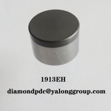 pdc cutter oil drilling
