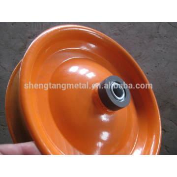 steel rim for 16 inch wheels