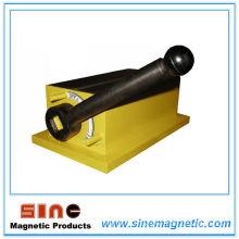 Super Strong Permanent Magnetic Base