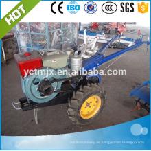 Neue Design Factory Versorgung Rotary Grubber / Chinesische Landwirt Favorit Grubber Maschine Herstellung
