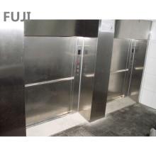 Elevador Dumbwaiter da marca FUJI da China