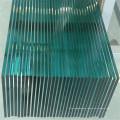 Providing Office Glass Partition, Glass Shelves, Color Glass