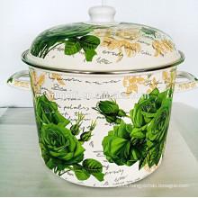 enamel high stock pot set ,enamel cookware with hollow handle enamel high stock pot set ,enamel cookware with hollow handle