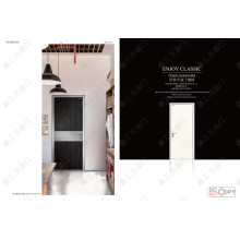 Modern Design Interior Office Door