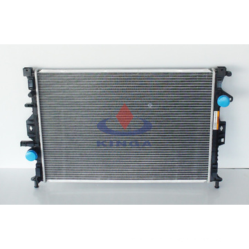 Auto Radiator for Ford Mondeo′07- Mt
