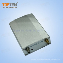 Wireless Immobilizer Car Tracker with Two Way Talking Tk210-Er94