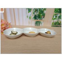 Louça de porcelana chinesa