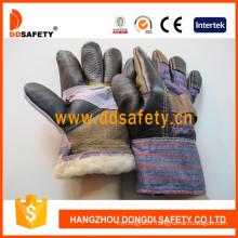 Driver&Winter Glove Dlh109