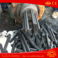 Coal Rods/Sticks/Bars Extruder Extruding Machine