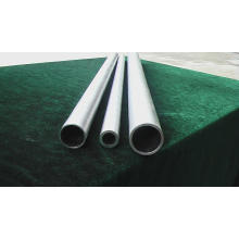 ASTM B338 Gr5 Titanium Tube/Pipes