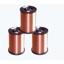 Cabo de cobre de fio de cobre de transformador à venda, cabo de cobre