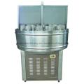 Ah-Cxj24 Flaschenwaschmaschine (AH-CXJ24)