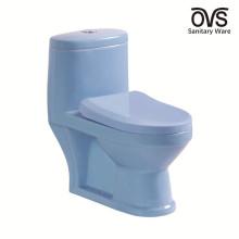 Céramique sanitaire petit enfant toilette enfants toilettes