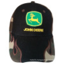 Sport Baseball Cap with Logo Bbnw20