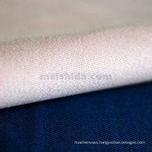 120days LC stretch mesh fabric neoprene