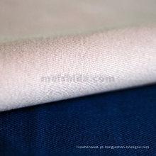 Neoprene de tecido de malha stretch stretch de 120 dias