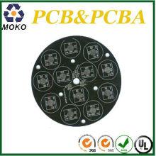MK Fast Micro Alumínio LED PCB Fabricante