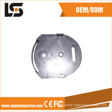 Customize Aluminum Die Casting Parts with Machining for various application with cheap price