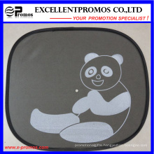 Hot Sale and Cheap Car Sunshade Side (EP-C58404)