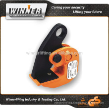 factory price Beam Clamp and spring steel beam clamp