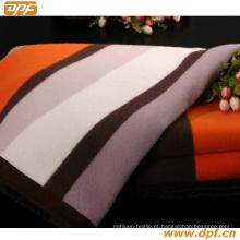 Cobertor Soft Special Hotel