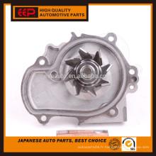 Pompe à eau de voiture pour Honda G20A G25A CL2 CL3 CB5 CE4 19200-PV0-003