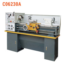 Bench Lathe Machine For Wholesales