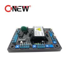 AC Generator Parts Automatic Voltage Regulator AVR As440 for Brushless Alternator