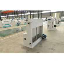 Tfdz Series Newest Aspiration Channel for Flour Mill