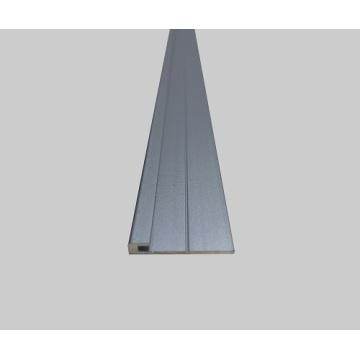 Revestimiento de panel de pared de aluminio