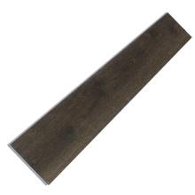 Формула защиты окружающей среды Healthy Lock SPC Flooring